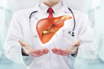 Những phương pháp mới trong chẩn đoán Bệnh gan nhiễm mỡ